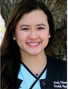 Kady Nguyen